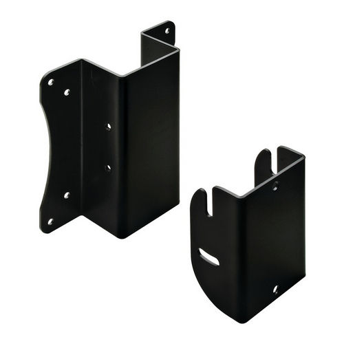 Hafele 421.68.395 Tilt Screen Bracket for Accuride Manual Lift (421.68.392)