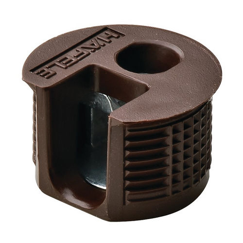 Hafele 263.50.105 Connector Housing, Rafix 20 Flush System