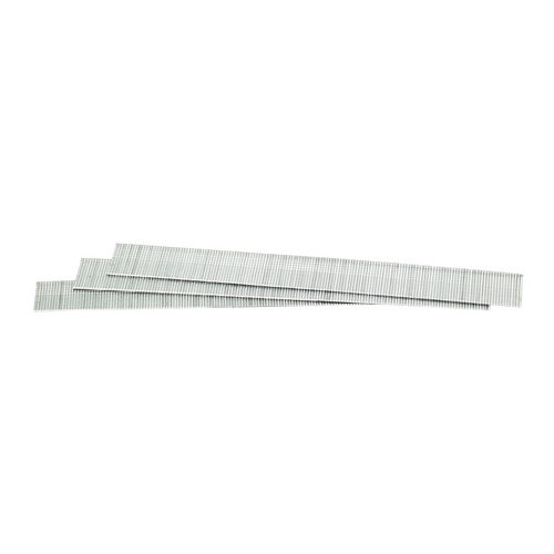 Hafele 006.50.050 Medium Head Pins, 21 Gauge, Galvanized