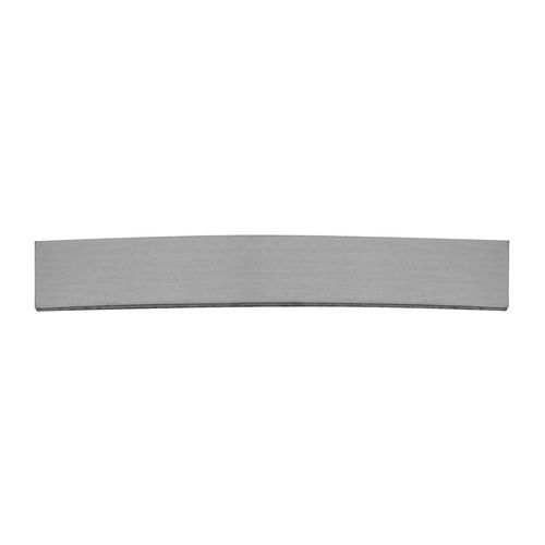 Hafele 003.08.440 Cover Strip, Self Adhesive for Drill Holes
