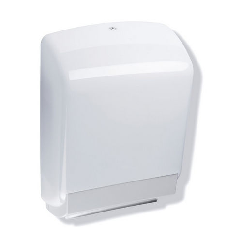Hafele 988.90.599 Paper Towel Dispenser