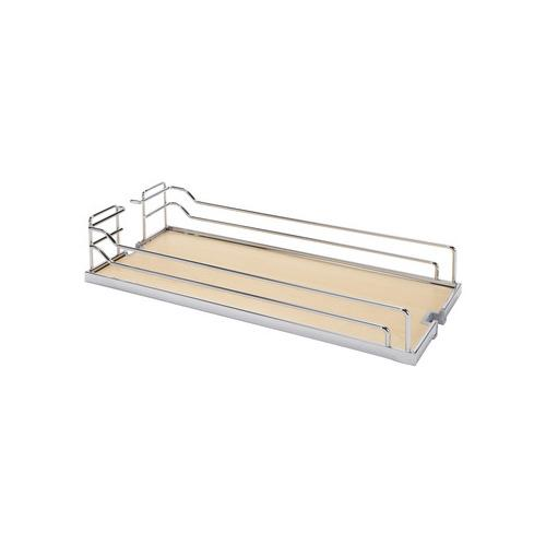 Hafele 546.63.115 Tray Set, for Base Pull-Out