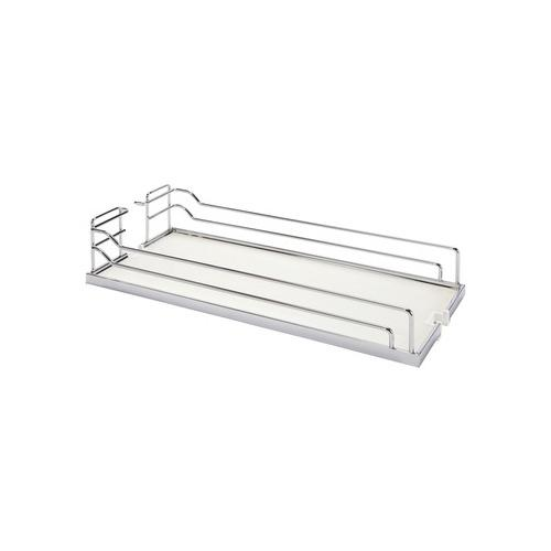 Hafele 546.63.215 Tray Set, for Base Pull-Out