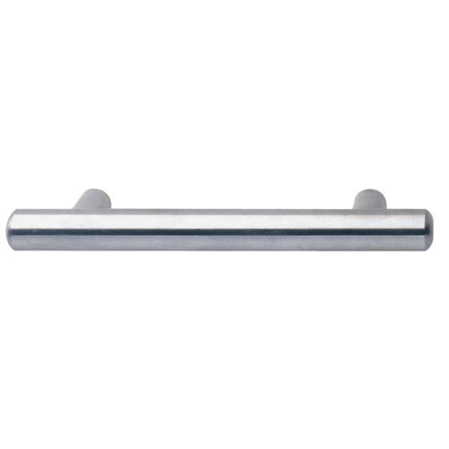 Hafele 491.41.900 Bar Handle, Steel