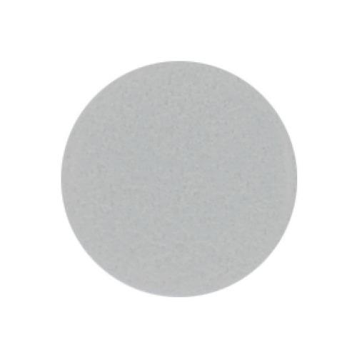 Hafele 045.23.500 Cover Cap, Plastic, Self-Adhesive, 14 mm