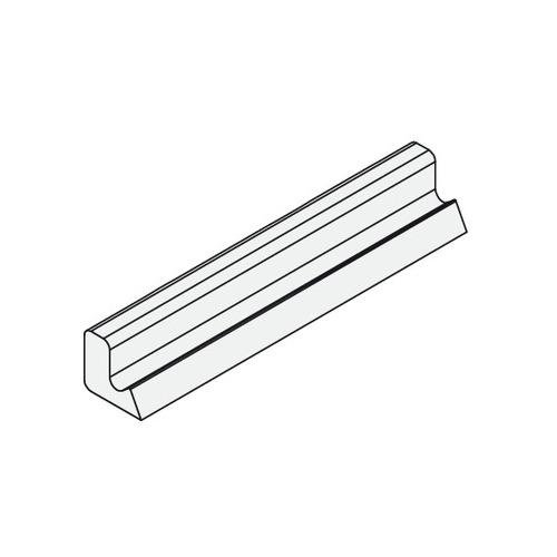 Hafele 950.06.457 Door Seal