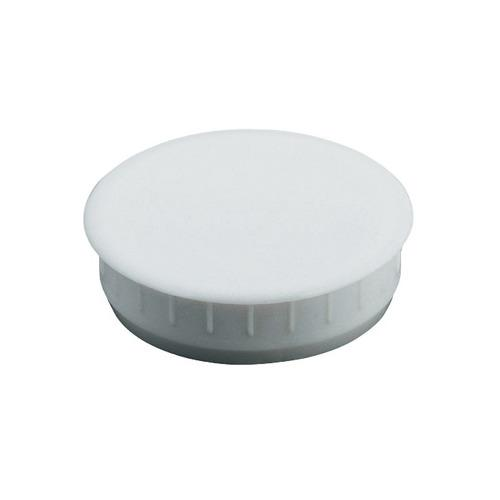 Hafele 340.41.702 Trim Cap, for Ø35 mm Hinge Cup Hole