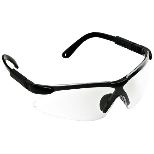 Hafele 007.48.040 Safety Glasses, Tornado Style