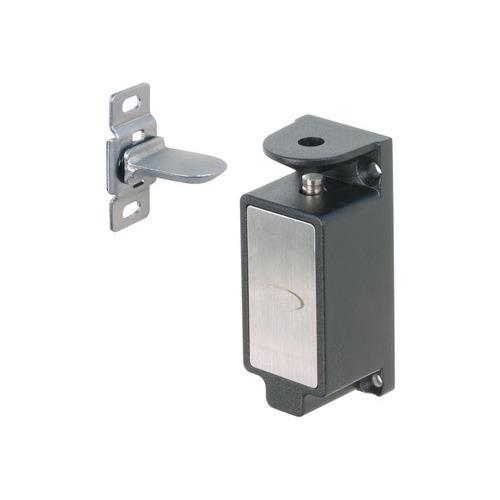 Hafele 237.56.062 Electric Furniture Lock, EFL6