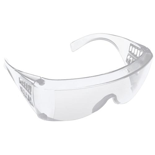 Hafele 007.48.060 Safety Glasses, Norton 180