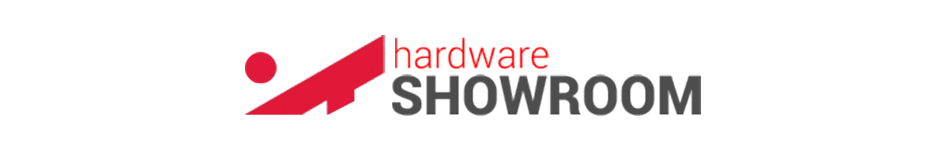 HardwareShowroom | Buildersarea.com