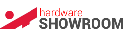 Hardware Showroom