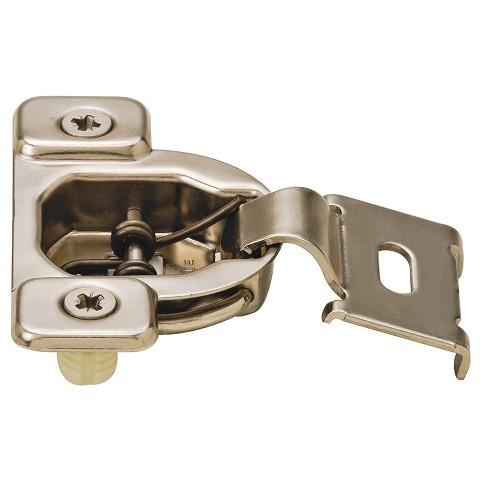 Hafele 311.95.503 Concealed Face Frame Hinge | HardwareShowroom.com