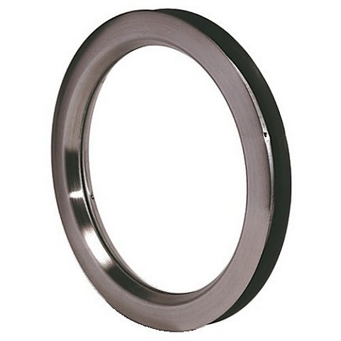 Hafele 973.99.000 Circular Porthole Frame for Max. 44 mm Door ...