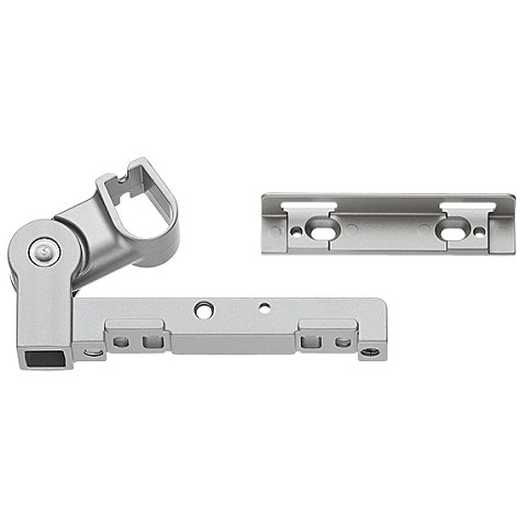 Hafele 407 32 930 Central Hinge, for Pegaso 20