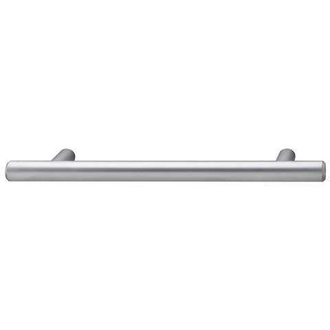 Hafele 117.97.460 Bar Handle, Steel