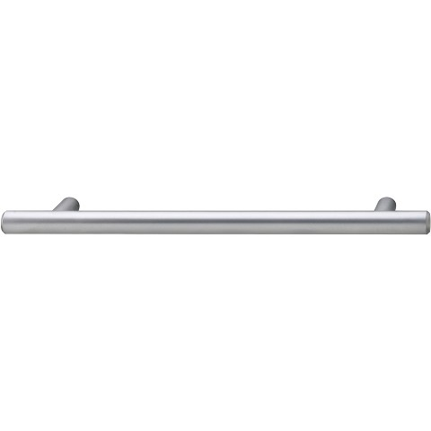 Hafele 117.97.462 Bar Handle, Steel