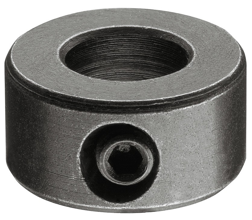 Hafele 001.42.693 Stop Ring for HS Twist Drill Bit